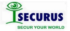 Bis Security Solutions - logo