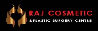 Raj Cosmetic and plastic surgery center