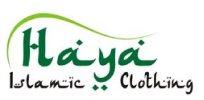 Haya Islamic Clothing