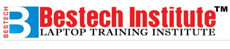 Bestech Institute - logo
