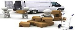 Amigos packers and movers