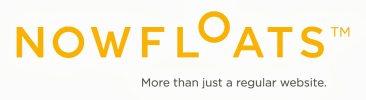 NowFloats Ahmedabad Customers - logo