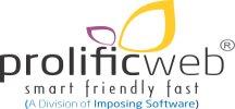 Business Promotion on Google - logo