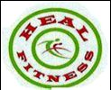 Heal Fitness Zone