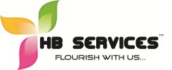 HB Education & Consulting Services (P) Ltd Call Us @ 9884987719 - logo