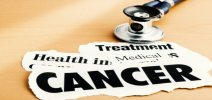 Best Cancer Doctors Team In Delhi NCR @ 9818930805