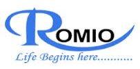 ROMIO TECHNOLOGIES