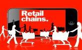 Subhasis Retail - logo