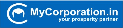 MyCorporation.in