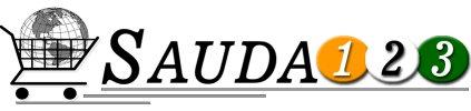 Sauda123