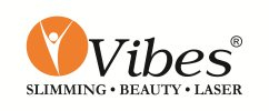 Vibes HealthCare Limited  1800-102-7701 (Toll Free)