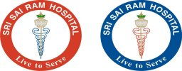 Srisairam hospital - logo
