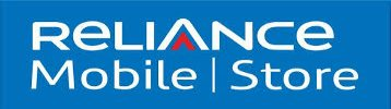 Reliance Mobile Store - logo