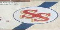 Sunanda Steels - logo