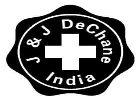 J & J Dechane - logo