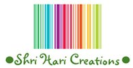 Shri Hari Creations - logo