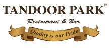 Tandoor Park Catering Services - logo