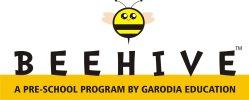 Beehive - logo
