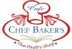 Chef Bakers - logo