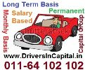 No.1 company For Car Drivers in Delhi NCR Call @ 9810723880