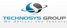Technosys Group