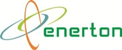 DG Sets Manufacturer Delhi | Sanjay Diesels - logo