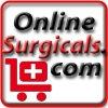 OnlineSurgicals.com - ✆09498000222
