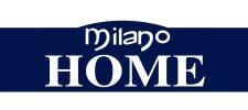 Milano Home - logo