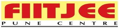 FIITJEE LTD - logo