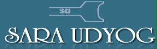 Sara Udyog +91 9810137891