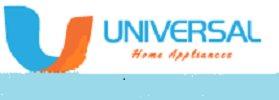 Universal Home Appliance & Electronics - logo