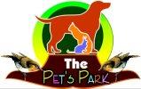 Pets Park Animal Care Centre - logo