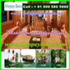Alleppey House Boats - logo
