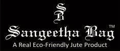 Sangeetha Bag - logo