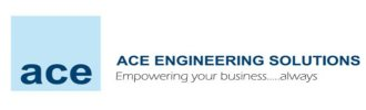 Ace Engineering Solutions - logo