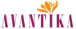 Avantika - logo