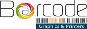 Barcode Graphics & Printers