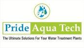 Pride Aqua Tech - logo