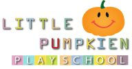 LITTLE PUMPKIEN PLAYSCHOOL PRESCHOOL DAYCARE AFTERSCHOOL - logo