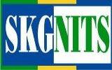 SKGNITS - logo