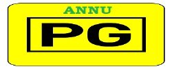Annu PG | @ +91-9818204311 | PG for Girls and Boys - logo