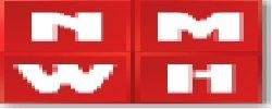 Nizam Metal Ware House | Metal Trophy Manufacturer - logo