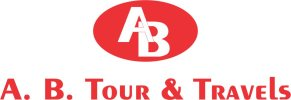 AB Tour And Travels - logo