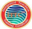 ITTC Global - Teachers Training Certification Program by PFLA - logo