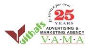 VAMA Advertising - logo
