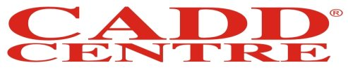 CADD CENTRE BALLY HOWRAH - logo