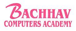 Bachhav Computers - logo
