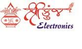 SHRIKUNJ ELECTRONICS - logo