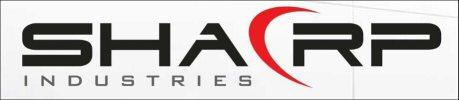 Sharp Industries