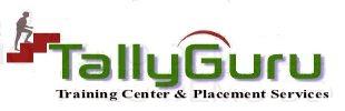 Tally Academy - logo